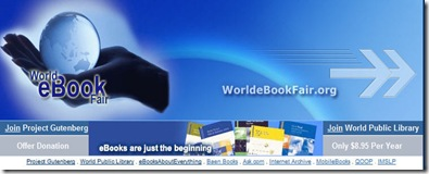 world ebook fair 3