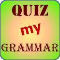 Quiz My Grammar