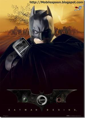 Batman_Begins_Sunset-L copy