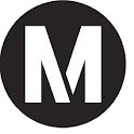LA Metro Trip Planner icon