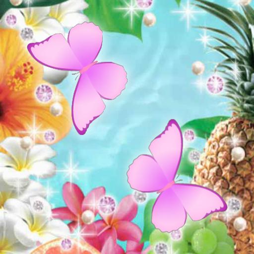 個人化App|キラキラ☆ジュエル第41弾 LOGO-3C達人阿輝的APP