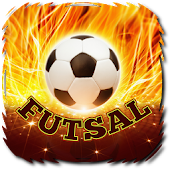 Download Futsal's King football 2015 APK for Laptop