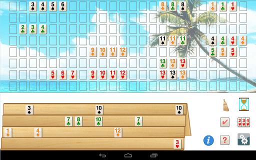 Romi - screenshot