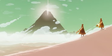 Is there a ballet based on Journey in the works?