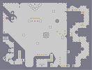 Thumbnail of the map 'LEARN'