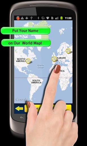 【免費休閒App】MessagEase遊戲-APP點子