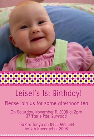 Leisel1blog