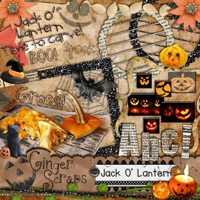 Jack-O'-Lantern-elements-we
