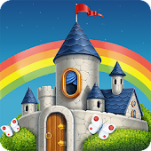 Game Empire of Gnomes APK for Windows Phone