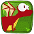Flappy Dragon 2014 file APK Free for PC, smart TV Download