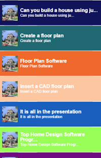 Download floor plan creating apk on pc download android for Floor plan creator apk full
