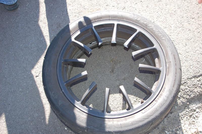 """16"""" en NA Wheel%20Frontside"""