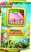 Screenshot of Candy Star 2
