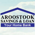 Aroostook Savings & Loan APK Image