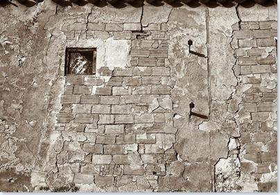 Casa abandonada [1024x768]