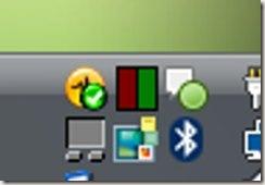 net_monitor01