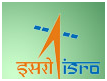 India Space Research Organisation - Logo