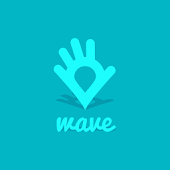 App Wave App - Find your friends APK for Kindle