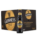 Irish Guinness