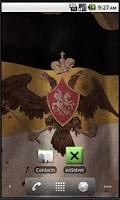 Screenshot of Imperial Eagle