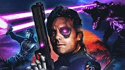 Blood Dragon creator working on 'dream project' at Ubisoft