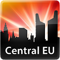 Dynavix Central EU icon