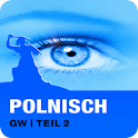 POLNISCH GW | Teil 2