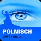 POLNISCH GW | Teil 2 icon
