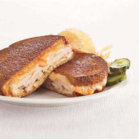 ... sandwich fried egg sandwich porchetta sandwich cubanesque sandwich