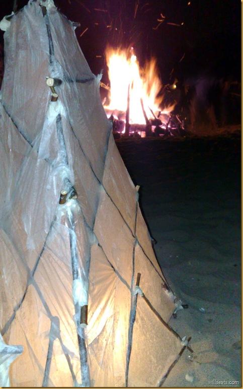 FireParade01082008014