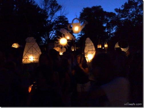 lanterns  01082008009
