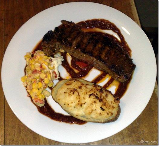 steak 02082008022