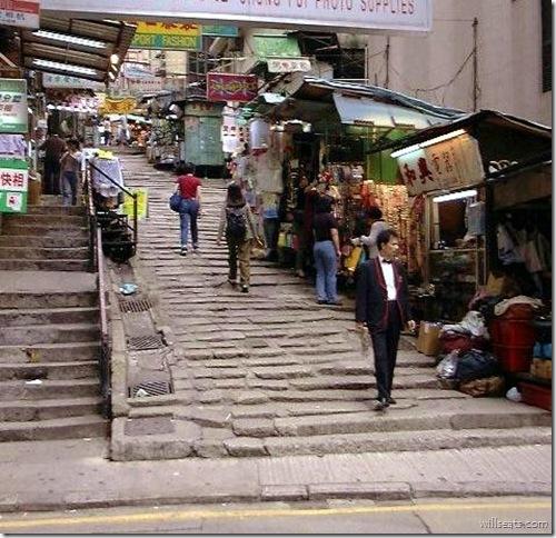 HongKongMarketStreet-hkmktst