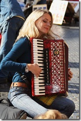 Accordianplayer1