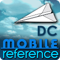 Washington, DC - Travel Guide icon