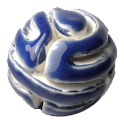 Labyrinth Ball Premium icon