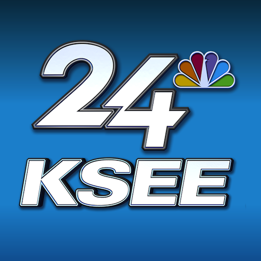 KSEE 24 for Tablet 新聞 App LOGO-APP試玩