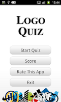 Screenshot of Logo Quiz PRO