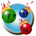 Private Lottery Machine icon