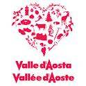 Turismo Valle d'Aosta icon