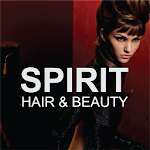 Spirit Hair and Beauty APK Image