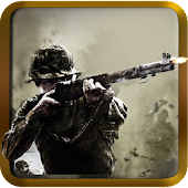 Nations At War APK Descargar