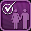 WEDDING SUPPLIES CHECKLIST