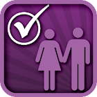 WEDDING SUPPLIES CHECKLIST icon