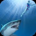 Great White Shark Attack APK for Bluestacks