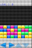 Screenshot of Switcho