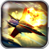 Download Glory Wings APK to PC