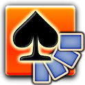 Spades Free – highly addictive solitaire spades card game SIM, play human-like opponents!