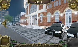 Screenshot of Dark Stories: Midnight Horror