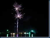 Fireworks-64